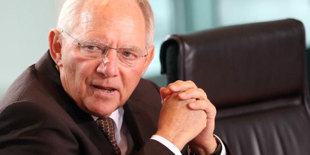 Die Bundeswehr soll die Polizei unterstützen