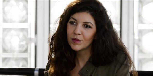 Leila Alaoui a été blessée dans les attaques de Ouagadougou