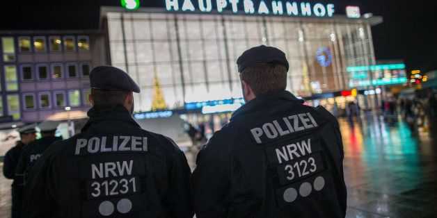 Polizisten sollen später in Pension gehen