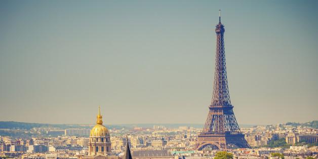 Les Marocains dans le top 3 des touristes ayant le obtenu le plus de visas français