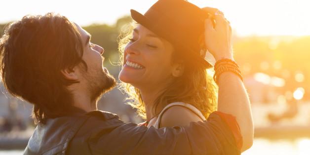 Wie schaut das perfekte Date für deinen Liebsten aus?