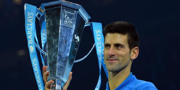 Novak Djokovic reconnaît avoir été approché pour perdre un match
