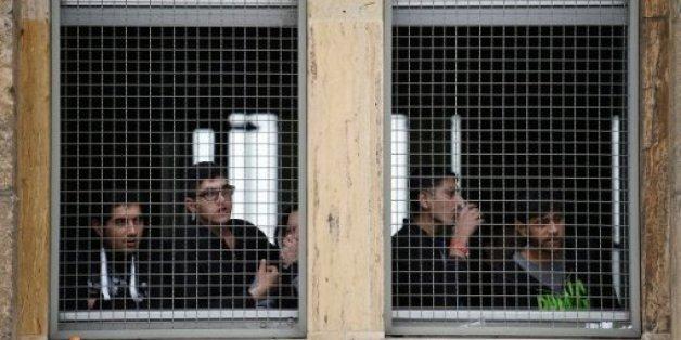 L'Allemagne veut rapatrier plus vite les demandeurs d'asile marocains déboutés