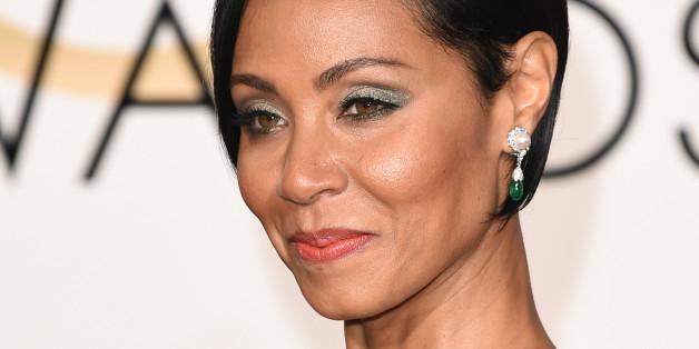 Plusieurs personnalités appellent au boycott des Oscars