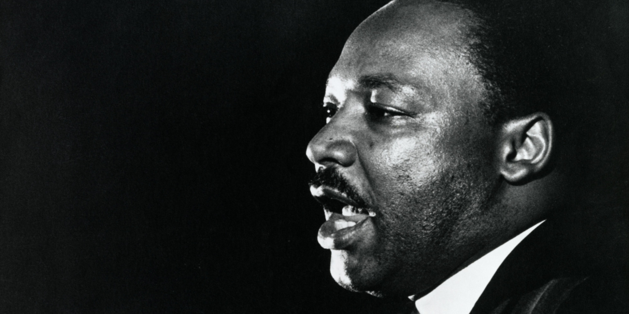 outline about i have a dream martin luther king Learn how martin luther king, jr played a key role in the context of i have a dream read a biography and get in-depth analysis.