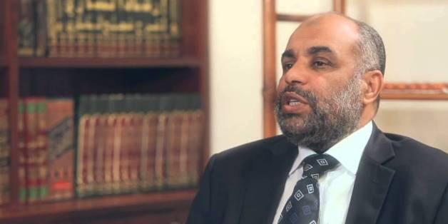 Al-Adl Wal Ihsane, persona non grata en Turquie