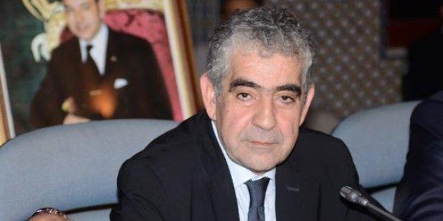 """Driss El Yazami: """"Il faut combler le manque de travaux sur l'histoire récente du Maroc"""""""