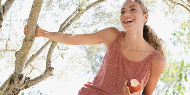 Welche Diät für dich die beste ist, kann dir dein Sternzeichen verraten.