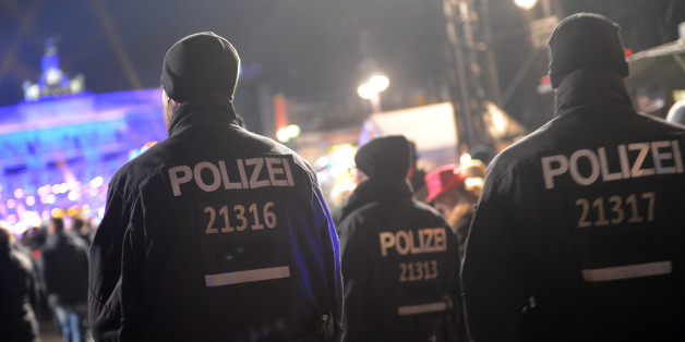 Polizei dementiert Gerücht in sozialen Netzwerken: 13-Jährige wurde nicht von Ausländern vergewaltigt