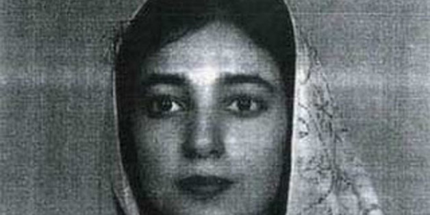 Les renseignements indiens interrogeront une Marocaine à propos des attentats de Mumbai en 2008
