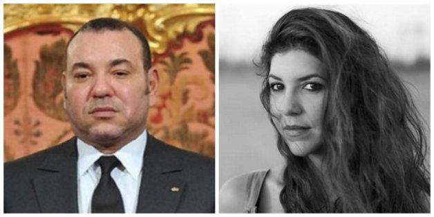 Mohammed VI va prendre en charge le transfert de la dépouille de Leila Alaoui