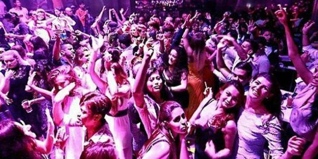 Gehirn frisst sich selbst: Diese beliebte Partydroge ist gefährlicher als man bisher dachte