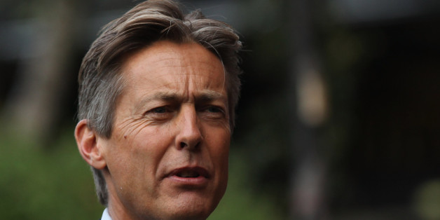 """Ben Bradshaw: """"Instead of focussing on a probable Tory majority Government the whole media narrative was about the likelihood of a hung Parliament."""""""