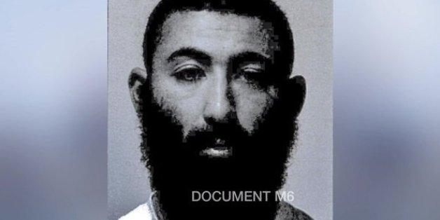 Gelel Attar aurait tissé un maillage terroriste avec deux des auteurs des attentats de Paris, le 13 novembre dernier.