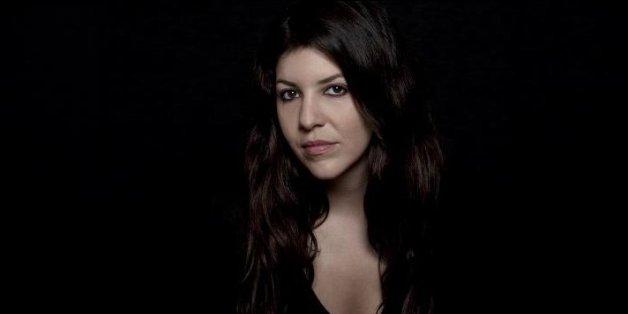 Le monde de la culture rend hommage à Leila Alaoui