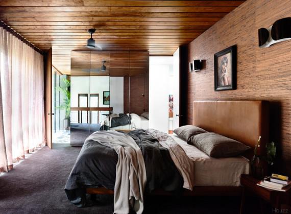 Letto Ad Acqua Pro E Contro : I pro e contro inattesi di rifare il letto ogni mattina foto l
