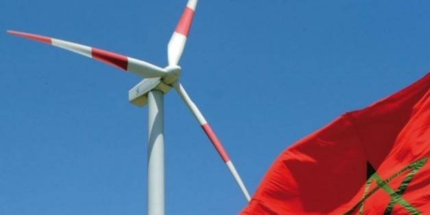 Le Maroc casse les prix sur les énergies éoliennes