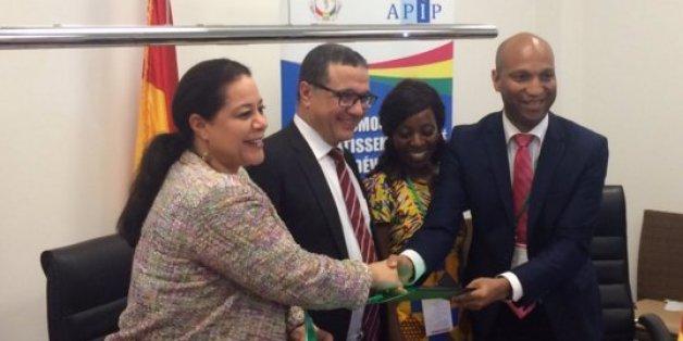 Maroc-Guinée Conakry: Une relation qui fait florès