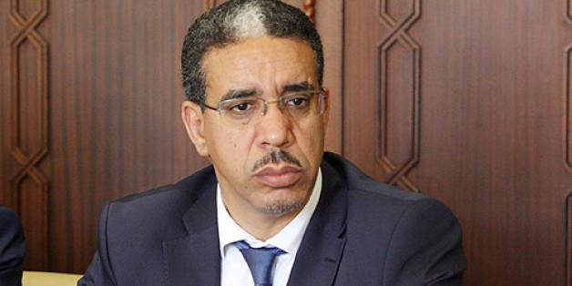 Le ministère marocain de l'Équipement condamné à verser 390 millions de dirhams