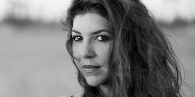 Maroc: Une veillée pour Leila Alaoui organisée le 22 janvier à Rabat
