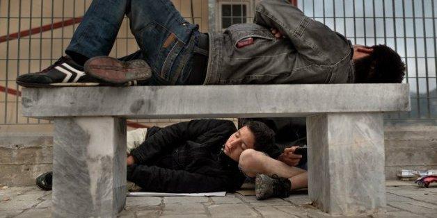 Le rapatriement des mineurs clandestins marocains de Suède au point mort?