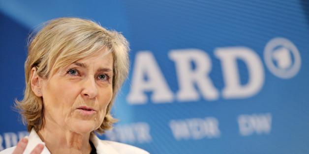 Was Grüne und SPD in Baden-Württemberg abziehen, gefährdet unsere Demokratie