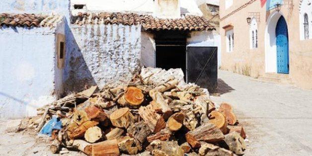 60.000 fours modernes seront distribués dans les milieux ruraux pour préserver les forets.
