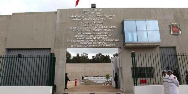 Trois partisans de Daech planifiaient à Tanger des attaques contre des personnes ainsi que des braquages.