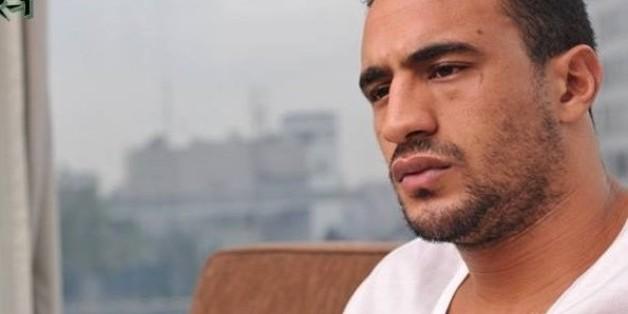 Badr Hari fait part de la mort de sa soeur sur Facebook