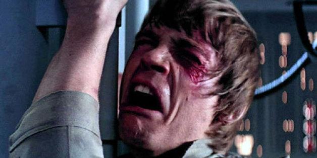 Disney repousse la date de sortie de Star Wars 8 et on a envie de crier comme Luke Skywalker dans L'Empire contre attaque