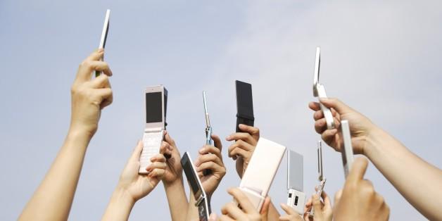 Les quatre tendances du marché des télécoms à fin 2015