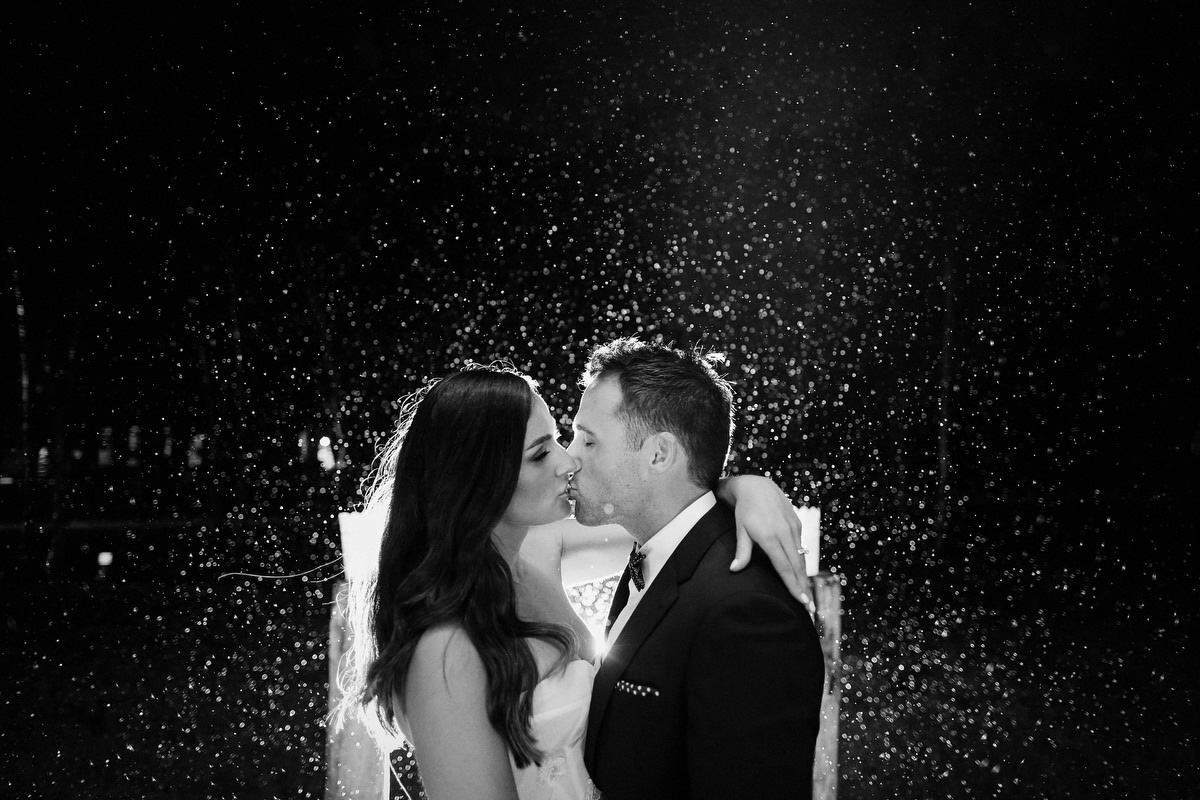 ben swinnerton wedding photography