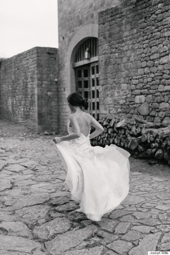 joseph willis photography