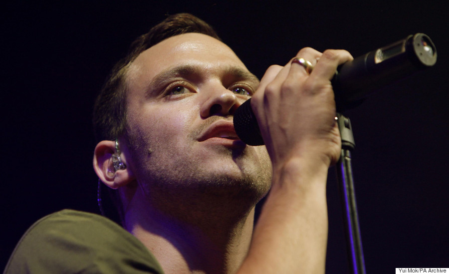 will young singer