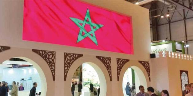 Des professionnels du tourisme espagnols lauréats des Trophées Maroc 2015
