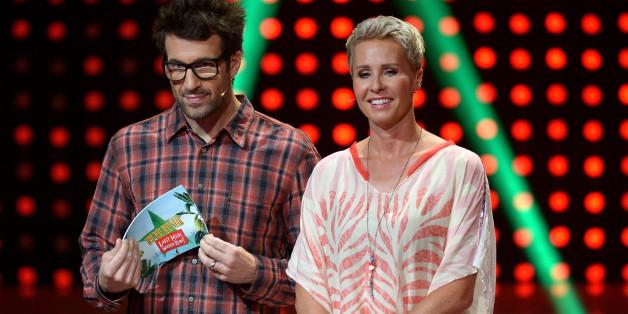 Für so dumm hält RTL seine Zuschauer
