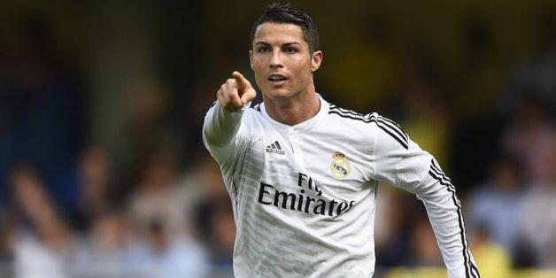 Florentino Pérez a catégoriquement défendu à Cristiano Ronaldo de renouveler ses voyages au Maroc.