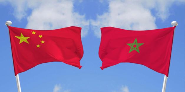 La Chine devrait avoir sous peu son centre culturel au Maroc.
