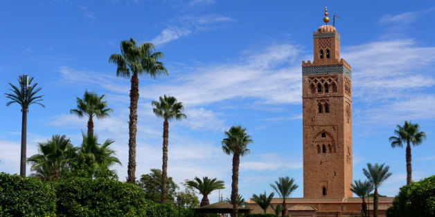 Au Maroc, des savants musulmans du monde entier défendent les minorités religieuses