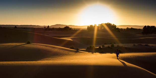 Chaleur, pluie... A quoi le Maroc doit-il s'attendre dans les années à venir?