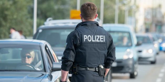 Deutschland hat die Kontrollen an den Grenzen zuletzt intensiviert