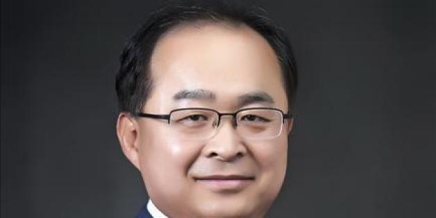 백종문 현 MBC 미래전략본부장