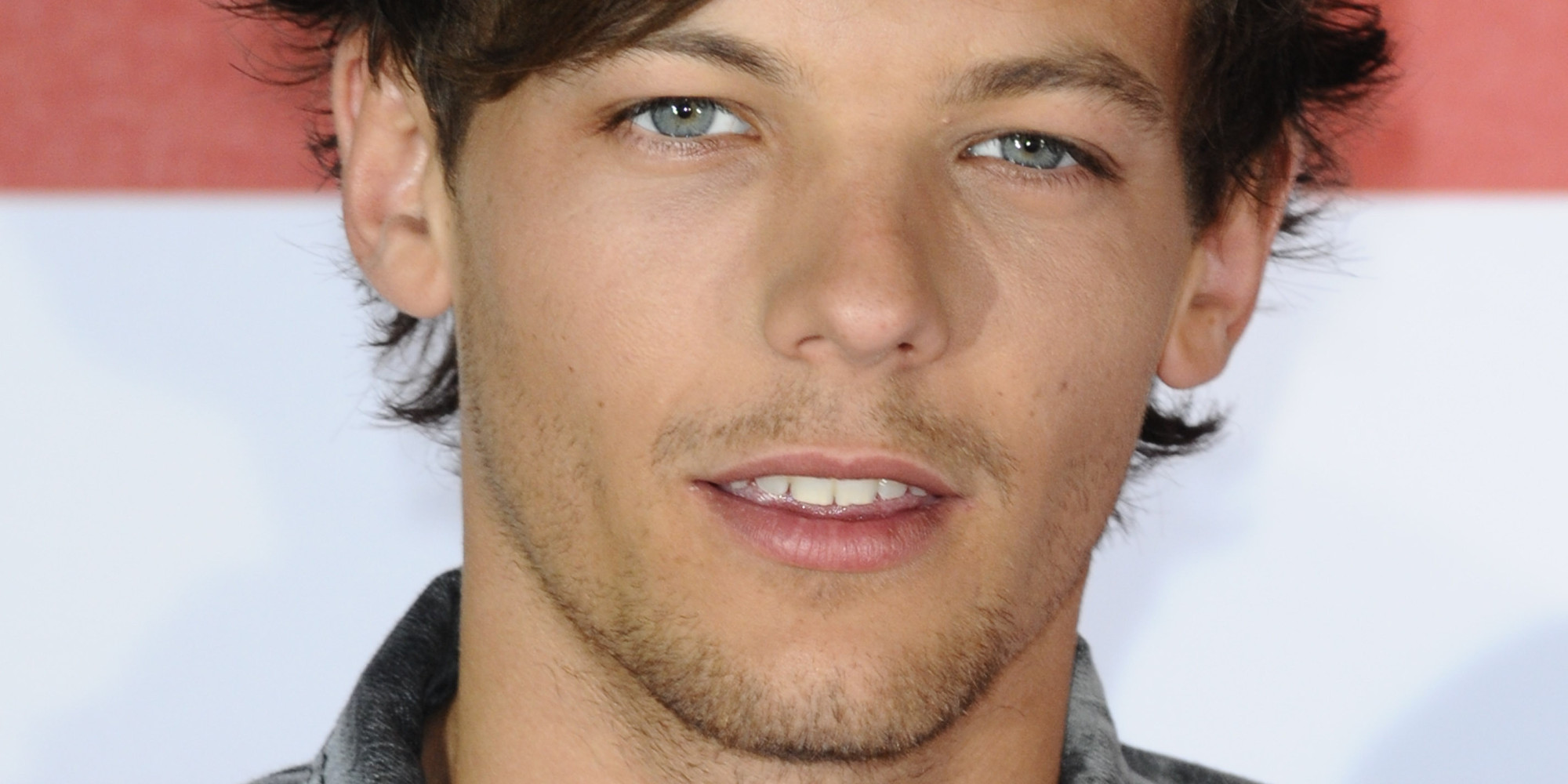 Louis Tomlinson Confirms Birth Of Son And 'Decides On Name
