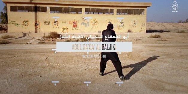 Ce que la vidéo sur les attentats de Paris révèle de Daech