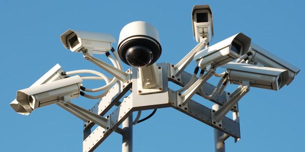 A Casablanca, 760 caméras de vidéosurveillance seront installées