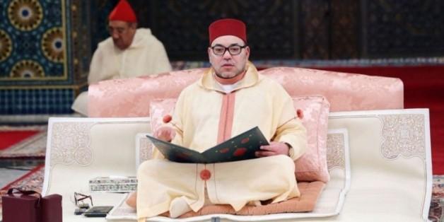 Le message de paix de Mohammed VI pour le respect des minorités religieuses