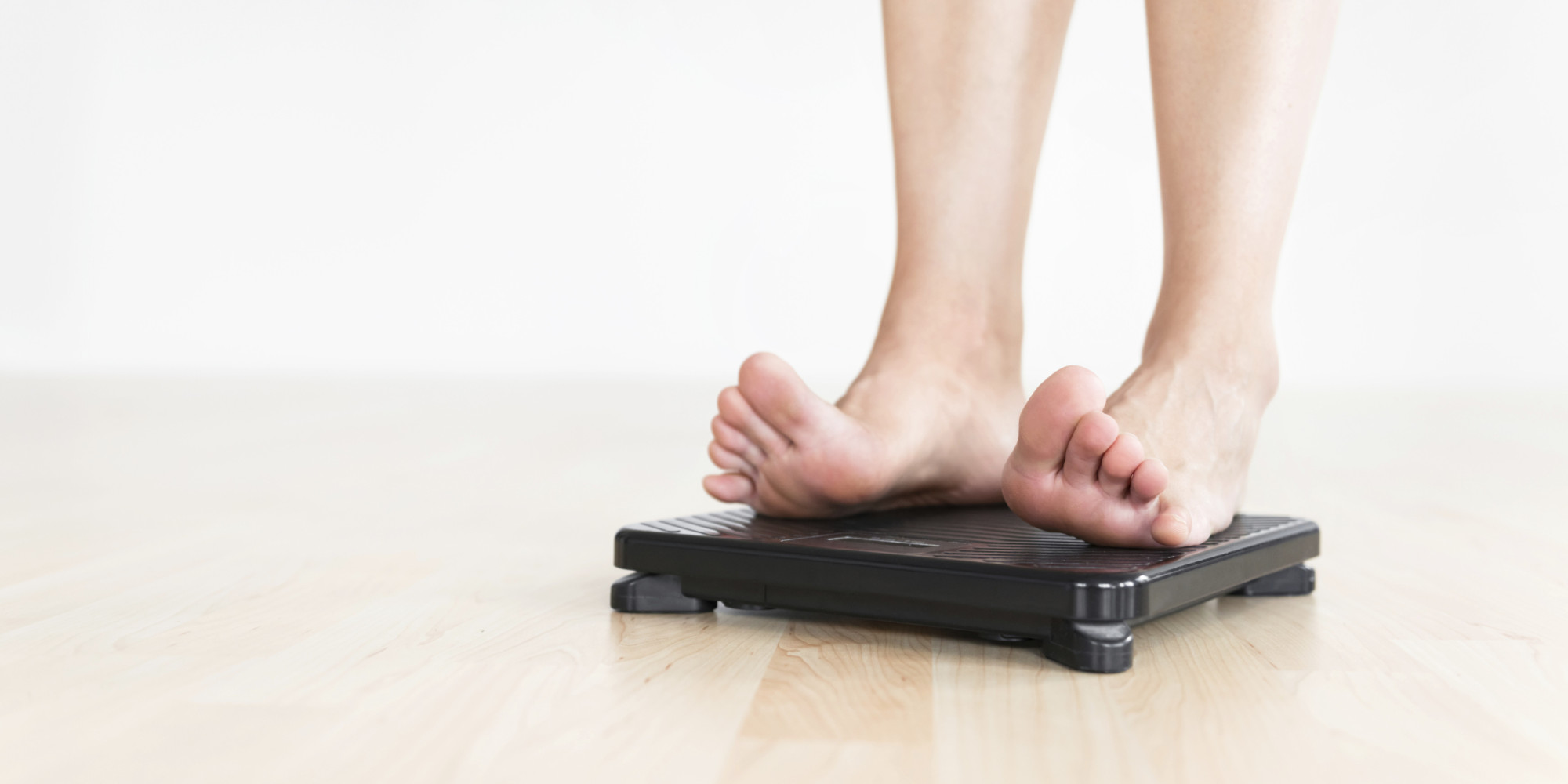 new realities weight control new realities