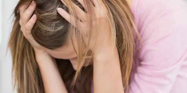 Nicht immer ist Müdigkeit und Antriebslosigkeit gleich eine Depression