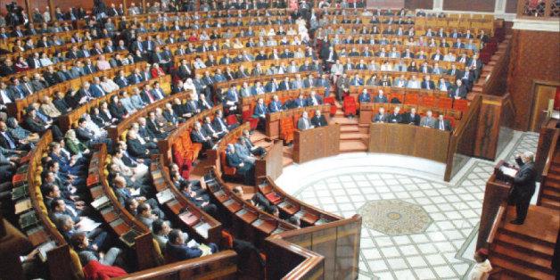 Retraites des parlementaires: Une réforme sera bientôt proposée par la majorité