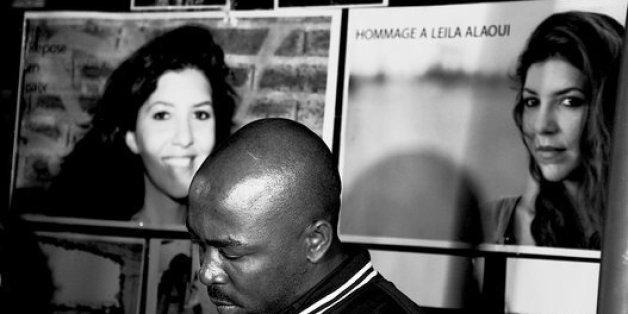 Une rencontre-hommage à Leila Alaoui à la BNRM à Rabat